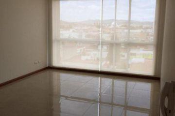 Foto de departamento en venta en San Matías, Puebla, Puebla, 2584377,  no 01