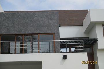 Foto de casa en venta en Club de Golf Valle Escondido, Atizapán de Zaragoza, México, 2468443,  no 01