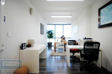 Foto de oficina en renta en Santa Fe, Álvaro Obregón, Distrito Federal, 2865242,  no 01