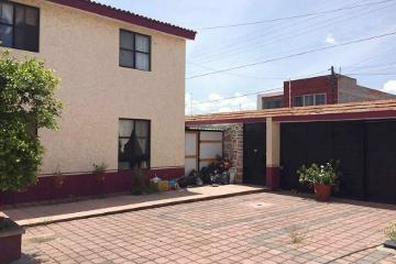 Foto de casa en renta en Jardines de La Hacienda, Querétaro, Querétaro, 2462025,  no 01