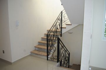 Foto de casa en venta en San Lorenzo Huipulco, Tlalpan, Distrito Federal, 2817076,  no 01