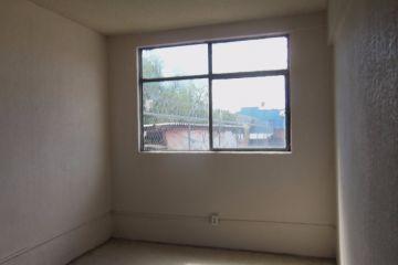 Foto de local en venta en Centro, San Juan del Río, Querétaro, 3000199,  no 01