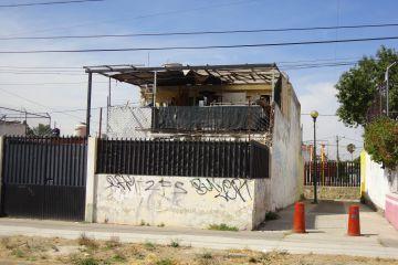Foto de casa en venta en Unidad Modelo, Guadalajara, Jalisco, 2581721,  no 01