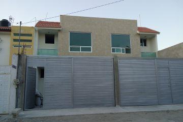 Foto de casa en venta en Jardines de Bugambilias, Puebla, Puebla, 2933966,  no 01