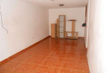 Foto de departamento en venta en Vasco de Quiroga, Gustavo A. Madero, Distrito Federal, 2568739,  no 01
