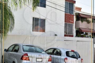 Foto de departamento en renta en Providencia 1a Secc, Guadalajara, Jalisco, 2945012,  no 01