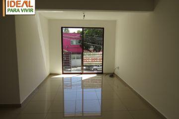 Foto de departamento en renta en Vertiz Narvarte, Benito Juárez, Distrito Federal, 2970517,  no 01
