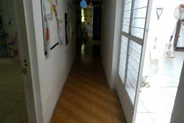 Foto de casa en venta en Insurgentes 1a Secc, Guadalajara, Jalisco, 2765958,  no 01