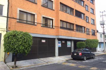Foto de departamento en venta en Ex Hacienda San Juan de Dios, Tlalpan, Distrito Federal, 2994239,  no 01