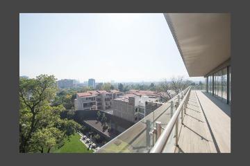 Foto de departamento en venta en San Angel, Álvaro Obregón, Distrito Federal, 2857148,  no 01