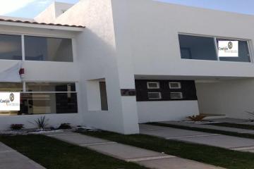 Foto de casa en venta en 4ta cerrada del mirador 1, el mirador, el marqués, querétaro, 2786816 No. 01