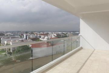 Foto de departamento en renta en  4to piso, angelopolis, puebla, puebla, 2987185 No. 01