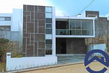 Foto de casa en venta en 5 7, mercedes, tuxtla gutiérrez, chiapas, 4592626 No. 01