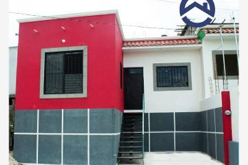 Foto de casa en venta en 5 8, lindavista, tuxtla gutiérrez, chiapas, 4582010 No. 01