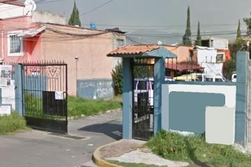 Foto de casa en venta en  5, arbolada, ixtapaluca, méxico, 2750971 No. 01