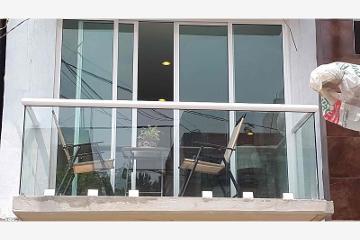 Foto de departamento en venta en  5, atenor salas, benito juárez, distrito federal, 2652863 No. 01
