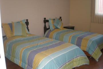 Foto de casa en venta en 5 b sur esquina con 59 poniente 5901, villa encantada, puebla, puebla, 2661609 No. 02