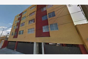 Foto de departamento en venta en  5 bis, villa gustavo a. madero, gustavo a. madero, distrito federal, 2797616 No. 01