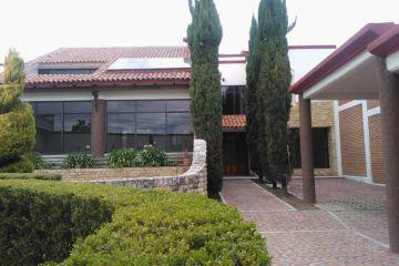 Foto principal de casa en renta en 5 calle de progreso, tlaxcala centro 1490177.