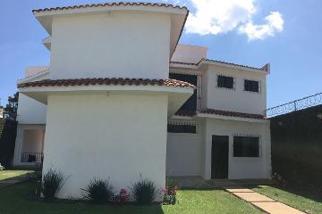 Foto de casa en venta en 5 calle norte poniente , la cueva, comitán de domínguez, chiapas, 0 No. 01