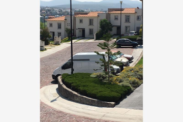 Foto de casa en venta en  5, cumbres del lago, querétaro, querétaro, 2682159 No. 01