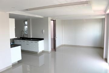 Foto de departamento en venta en  , aragón la villa, gustavo a. madero, distrito federal, 2564965 No. 01