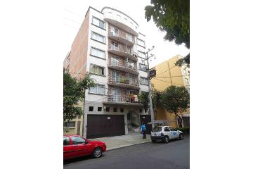 Foto de departamento en venta en  , álamos, benito juárez, distrito federal, 2749079 No. 01