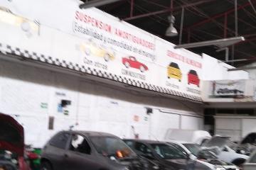Foto de nave industrial en venta en 5 de febrero , las conchas, guadalajara, jalisco, 0 No. 01
