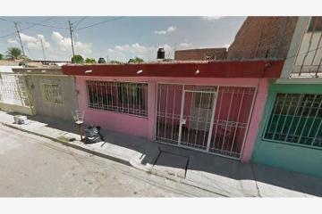 Foto de casa en venta en 5 de febrero , pueblo de santiago, cuencamé, durango, 0 No. 01