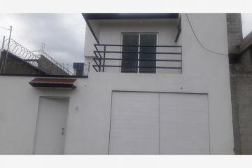 Foto de casa en renta en 5 de mayo 106, ignacio zaragoza, huamantla, tlaxcala, 2098992 no 01