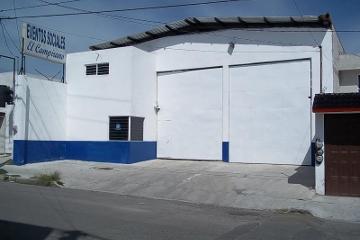 Foto de bodega en venta en 5 de mayo 11513, granjas puebla, puebla, puebla, 2652926 No. 03