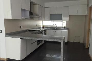 Foto de departamento en venta en  26, tlalpan centro, tlalpan, distrito federal, 2663036 No. 01