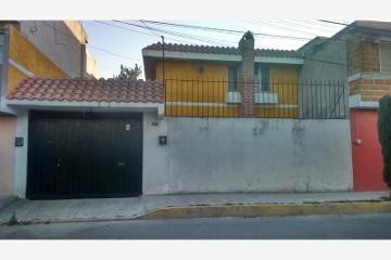 Foto de casa en renta en 5 de mayo 5607, san antonio abad, puebla, puebla, 2862911 No. 01