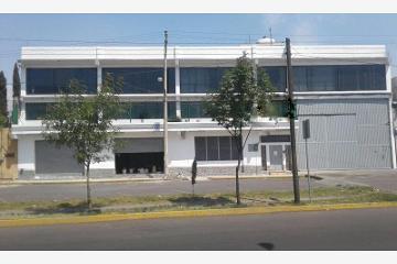 Foto de nave industrial en renta en 5 de mayo /excelente bodega de 1, 700 m2 en renta 0, santa maria aztahuacan, iztapalapa, distrito federal, 2405664 No. 01