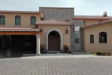 Foto de casa en venta en 5 de mayo , la providencia, metepec, méxico, 0 No. 01