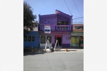 Foto de casa en venta en 5 de mayo poniente 7a, hogares marla, ecatepec de morelos, estado de méxico, 2379848 no 01