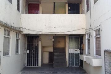 Foto de departamento en renta en  edificio 705, villa manantiales, san pedro cholula, puebla, 2942566 No. 01