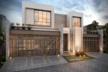 Foto principal de casa en venta en del valle 2409048.
