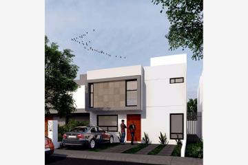 Foto de casa en venta en  5, el mirador, el marqués, querétaro, 2689725 No. 01