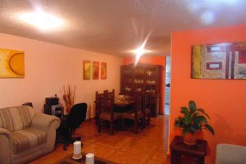 Foto de departamento en venta en  5, héroes de puebla, puebla, puebla, 2797294 No. 01
