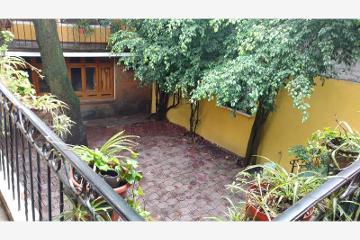 Foto de casa en venta en  5, jardines del pedregal, álvaro obregón, distrito federal, 2820471 No. 01