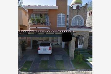 Foto de casa en renta en  5, las cañadas, zapopan, jalisco, 2450596 No. 01