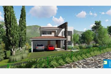 Foto de casa en venta en  5, las cañadas, zapopan, jalisco, 2779687 No. 01