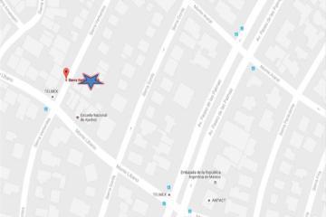 Foto de casa en venta en  5, lomas de chapultepec ii sección, miguel hidalgo, distrito federal, 2552568 No. 01