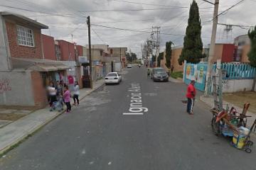Foto de casa en venta en  5, los héroes, ixtapaluca, méxico, 2778565 No. 01