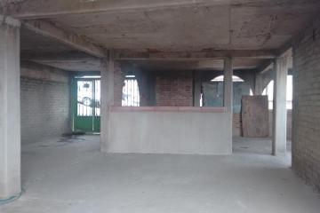 Foto de casa en venta en  5, luis donaldo colosio, gustavo a. madero, distrito federal, 1791402 No. 01