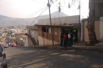 Foto principal de casa en venta en lázaro cárdenas, luis donaldo colosio 2664789.