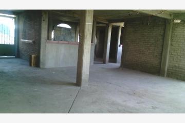 Foto principal de casa en venta en lazaro cardenas, luis donaldo colosio 2680051.