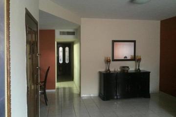 Foto principal de casa en venta en x, nueva galicia 2666906.