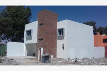 Foto de casa en venta en  1001, santo niño, san andrés cholula, puebla, 2997814 No. 01